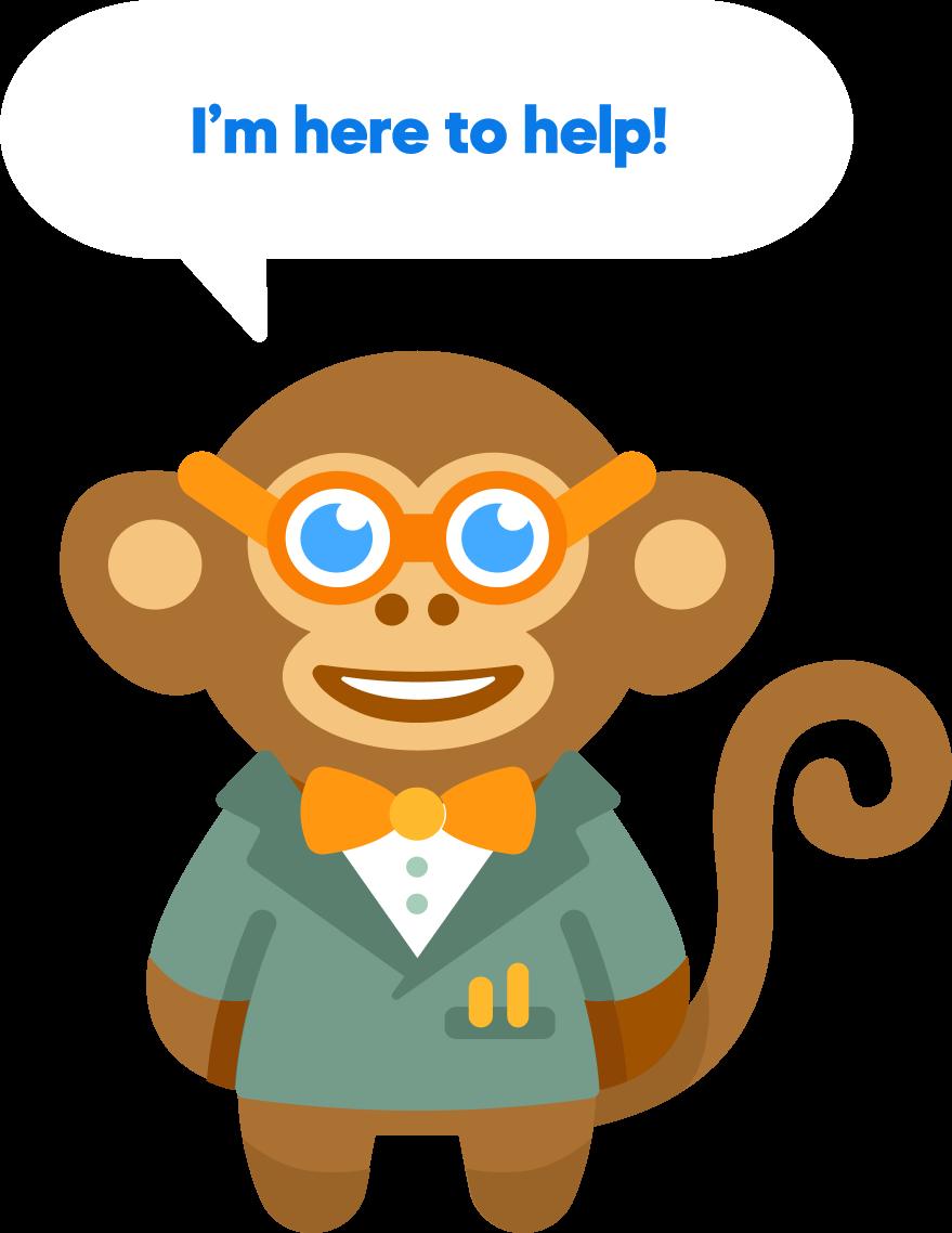 monkey-help.png