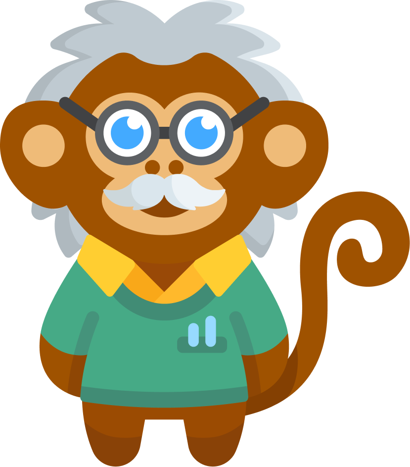 monkey-old.png
