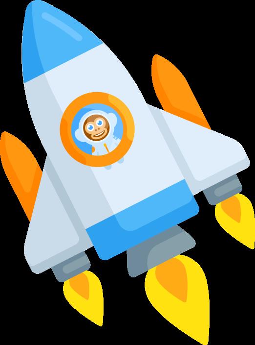 rocket-monkey.png